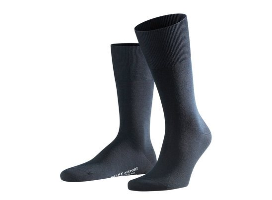 Falke 14435 Airport sokken