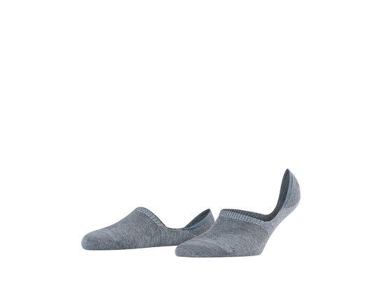 Falke Sneaker invisible