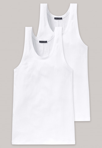 103401 Shirt 2-pack