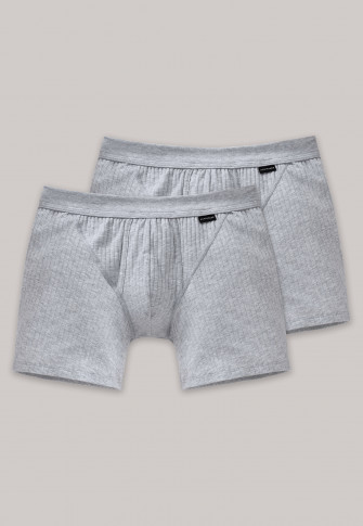 103399 Shorts 2-pack