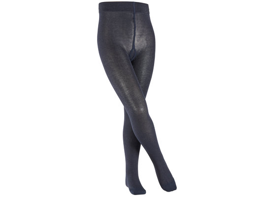Falke Family Tights lurex