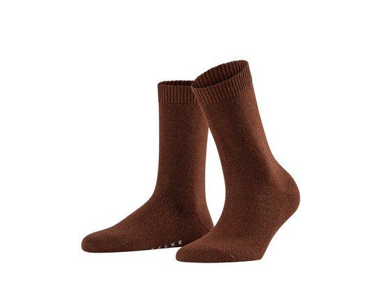 Falke Kousen Cosy Wool