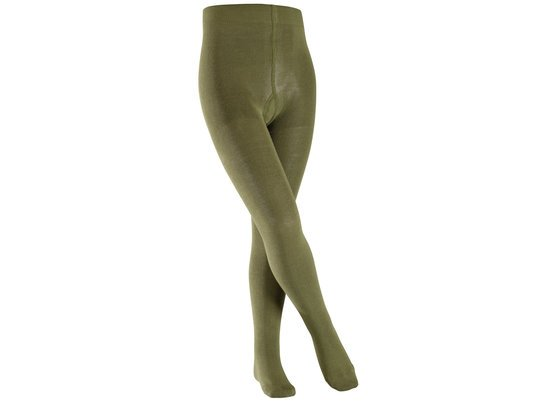 Falke Collants katoen