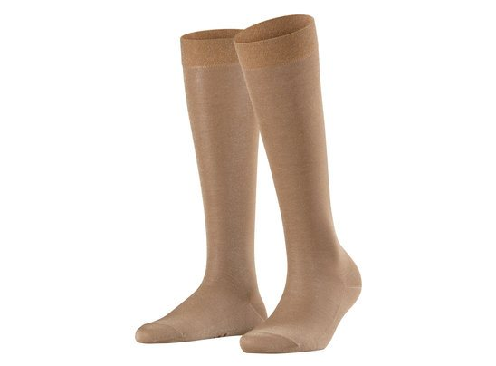Falke 46633 Shiny Knee High