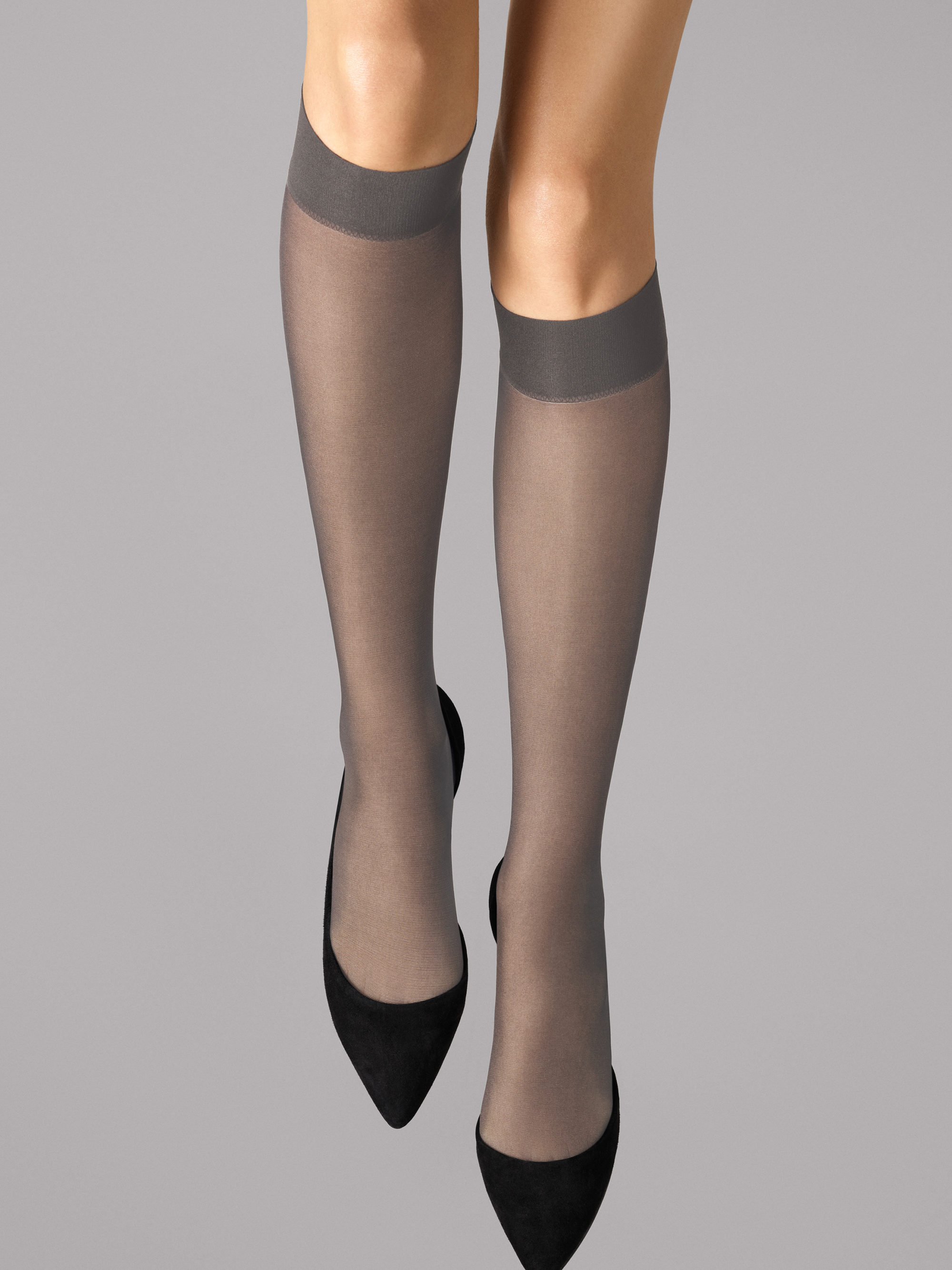 Wolford Satin Touch 20 mibas