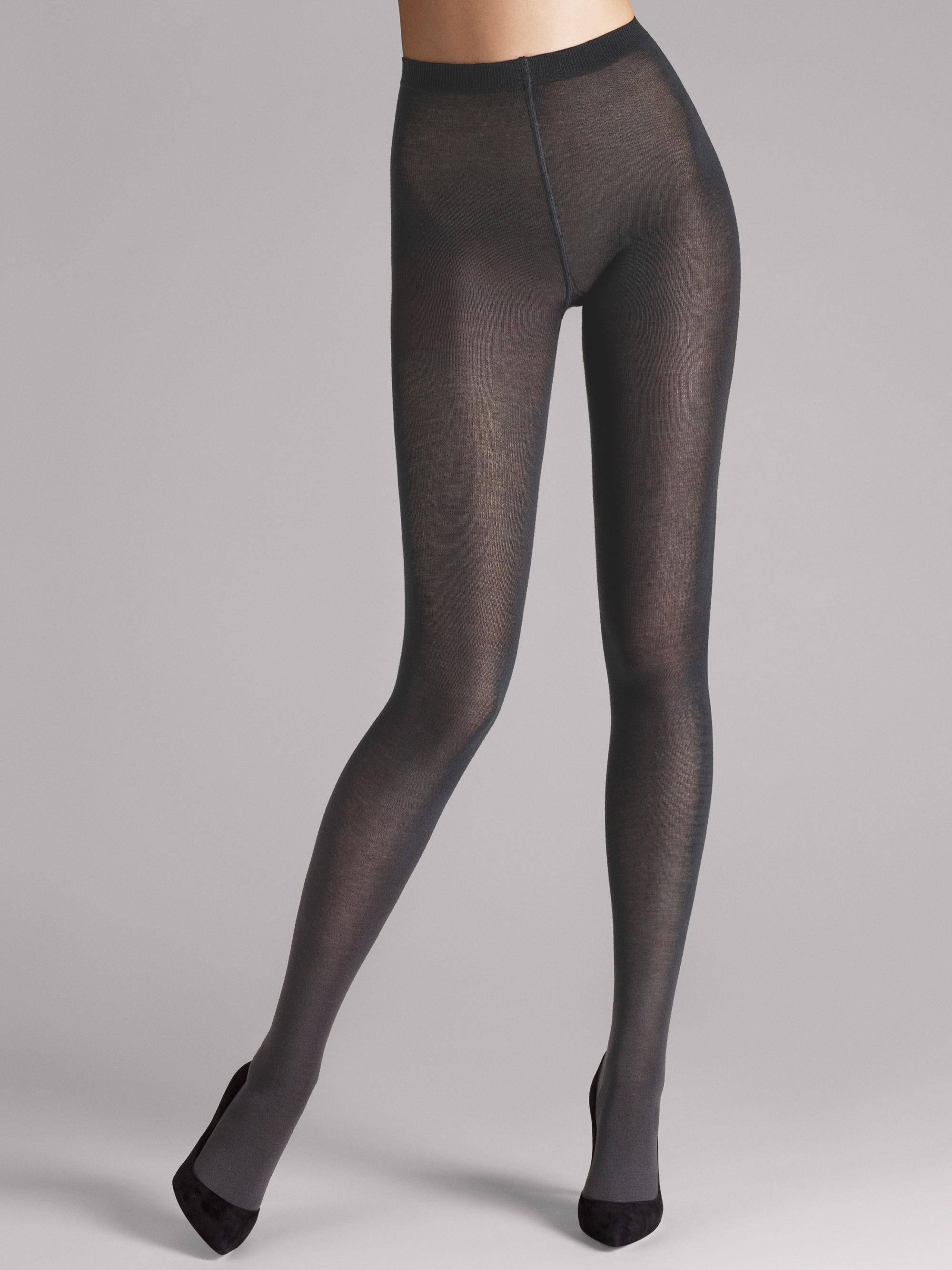 Wolford Merino tights