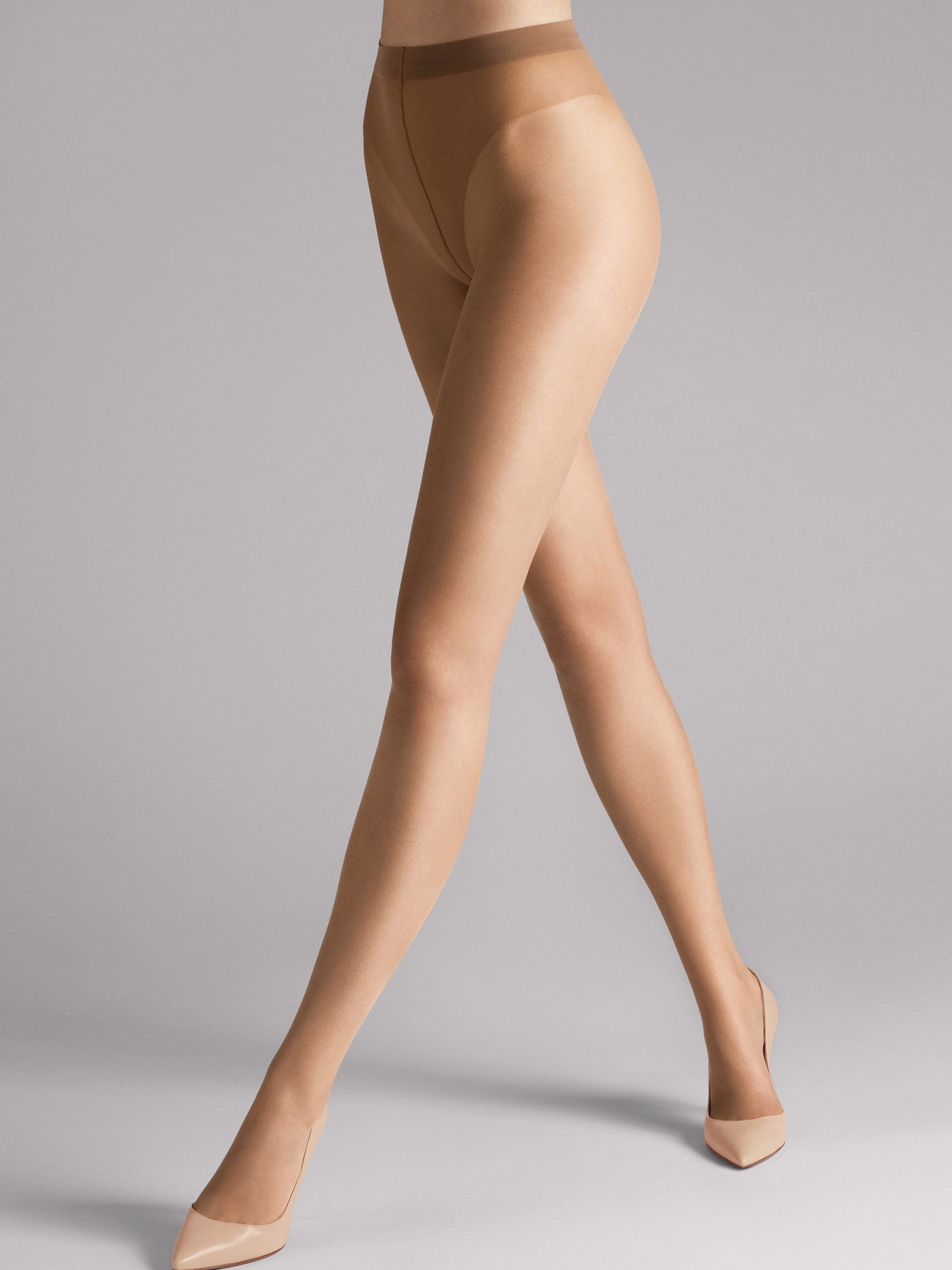 Wolford Luxe 9 panty