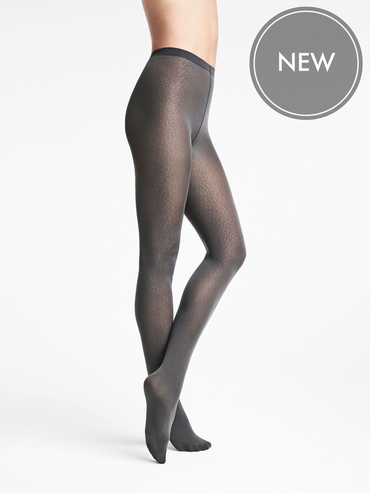 Wolford Spot Tights