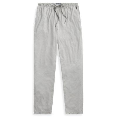 Ralph Lauren Basic Sleeppant