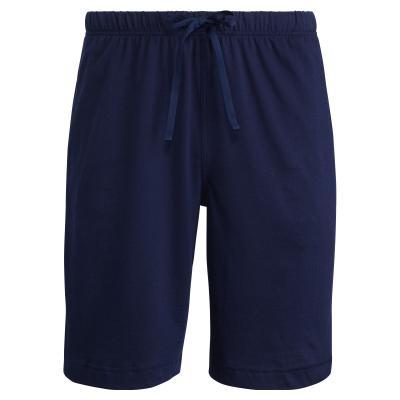 Ralph Lauren Basic Sleepshort