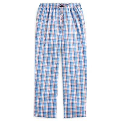 Ralph Lauren Sleep pant ruit