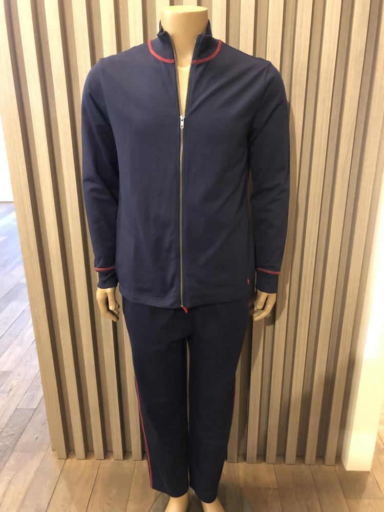 Ralph Lauren Jogging (sweater+broek)