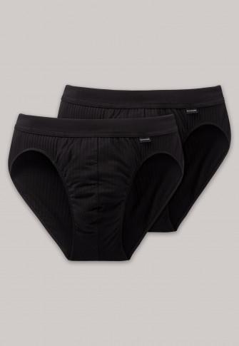 105984 Rio-slips 2-pack