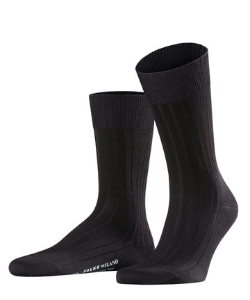 Falke Milano Socks