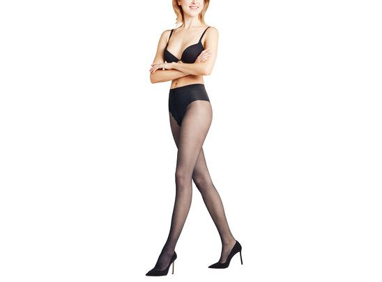 Falke 40511 Panty Shaping Top 20