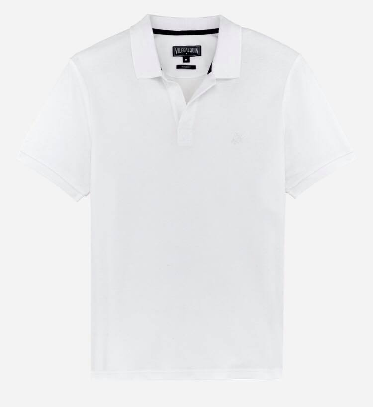 Vilebrequin Polo Men