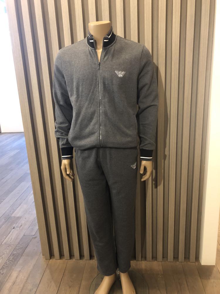 Armani Jogging (vest+broek)