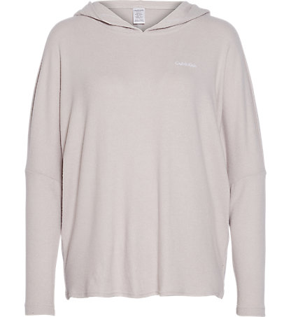 Calvin Klein Jogging (hoodie+broek)