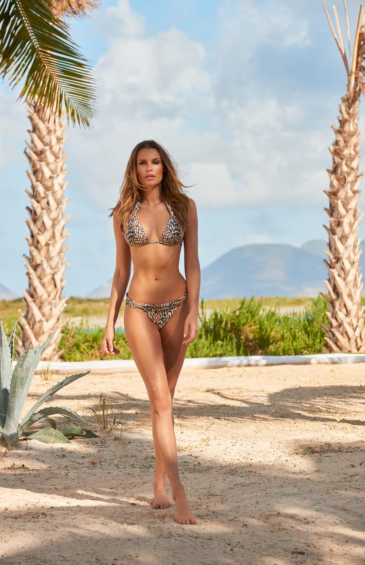 Melissa Odabash Grenada bikini-set