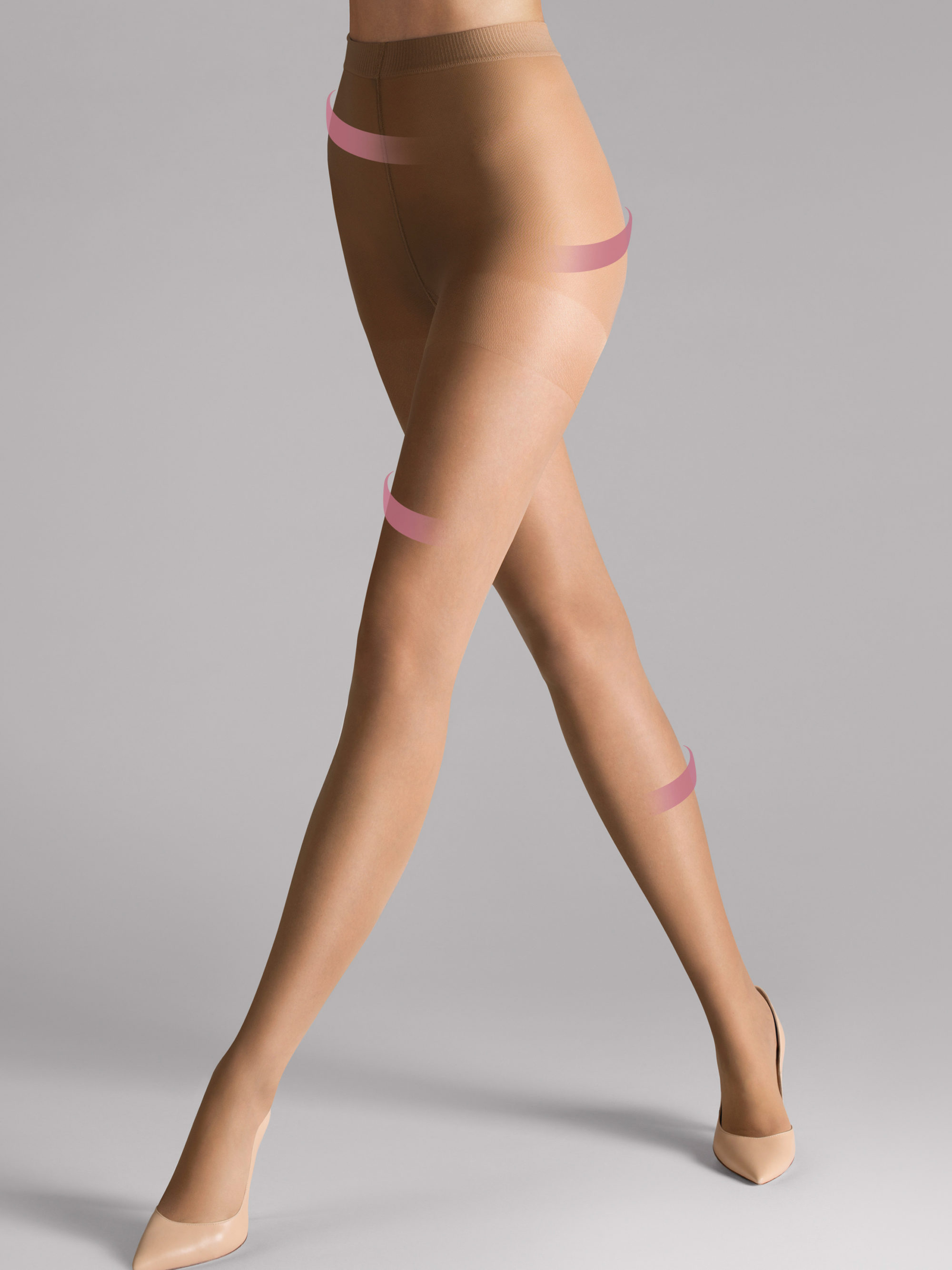 Wolford 11218 Shape & Control Strong Miss W 30