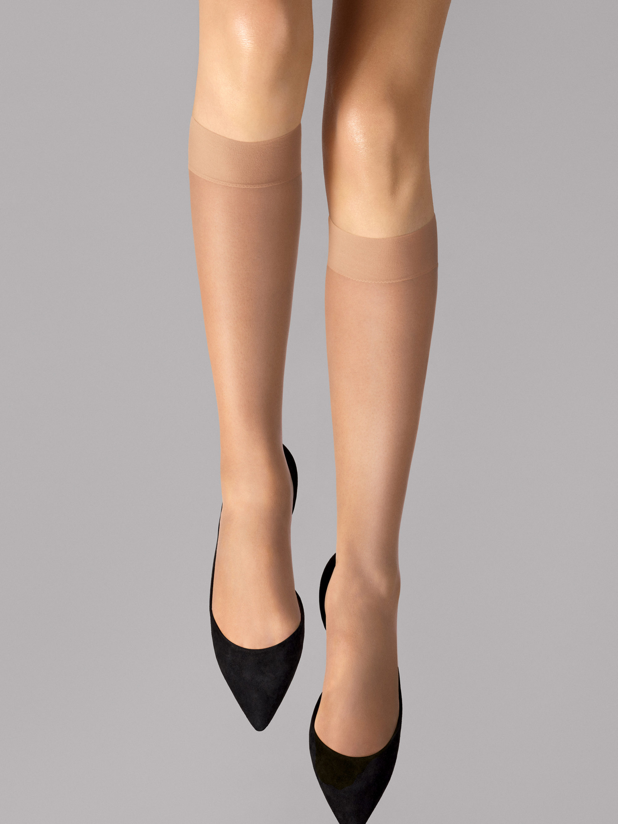 Wolford 30941 Luxe 9 mibas