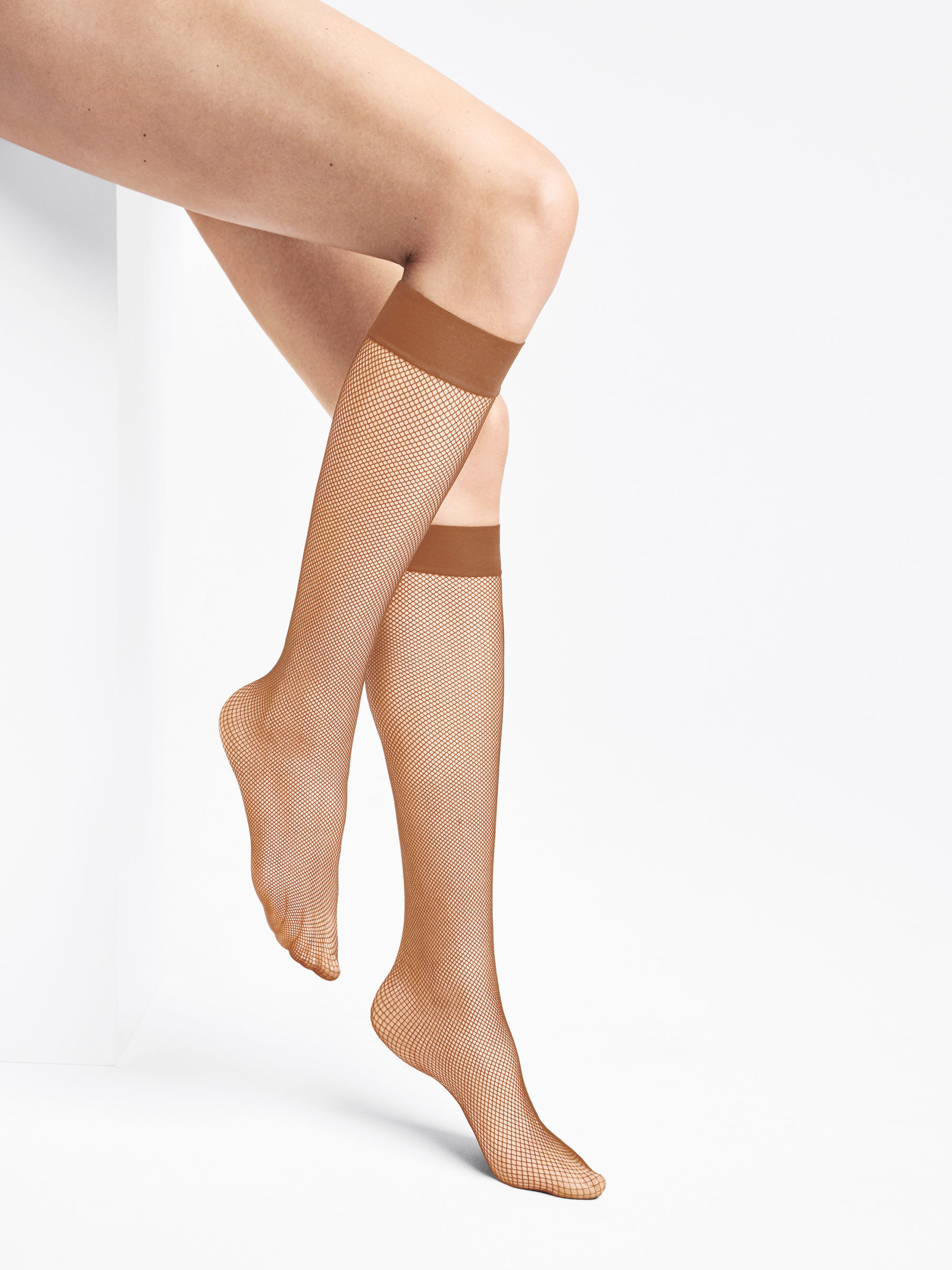Wolford 31522 Twenties mibas