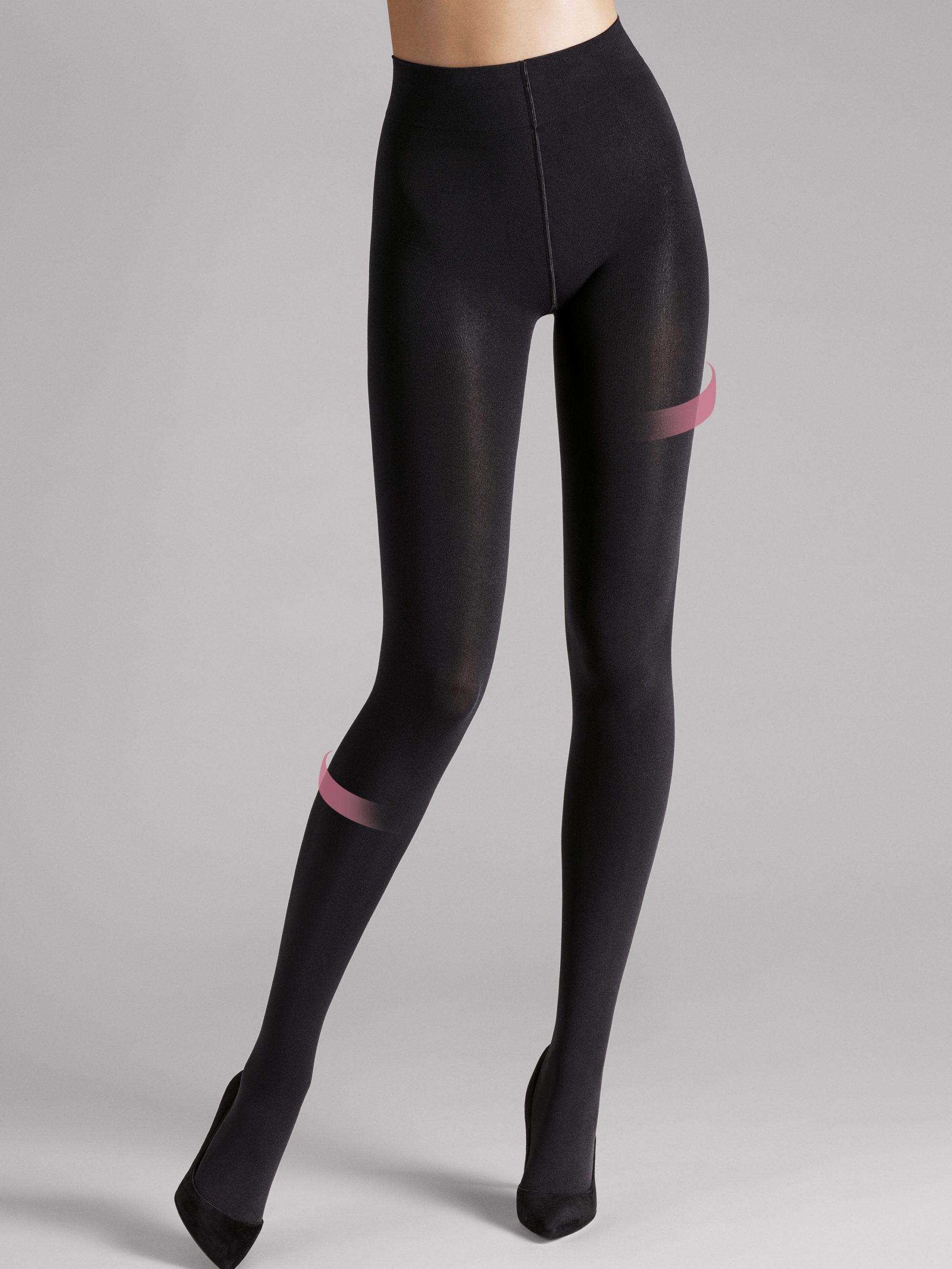 Wolford Individual 100 tights