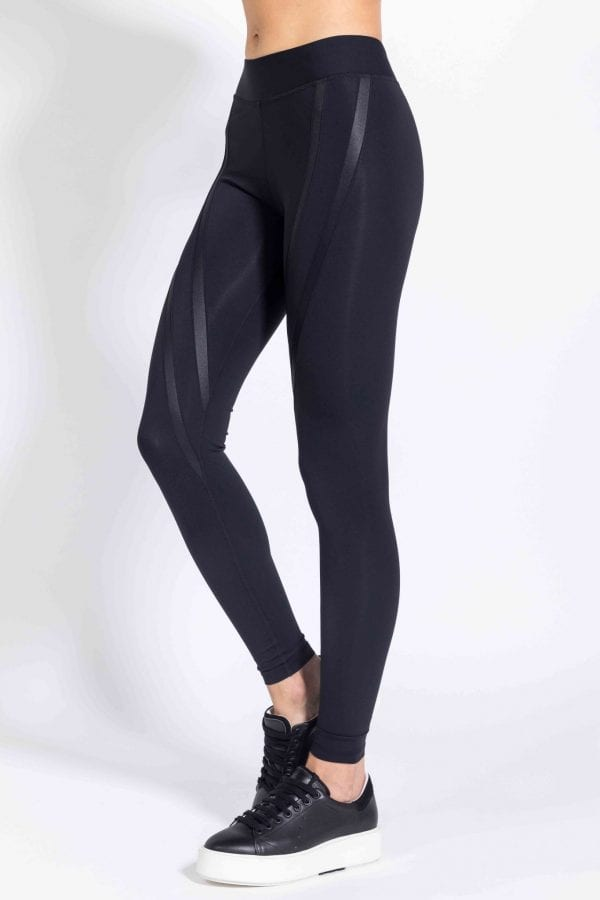 Nunu Legging Rain Shadow