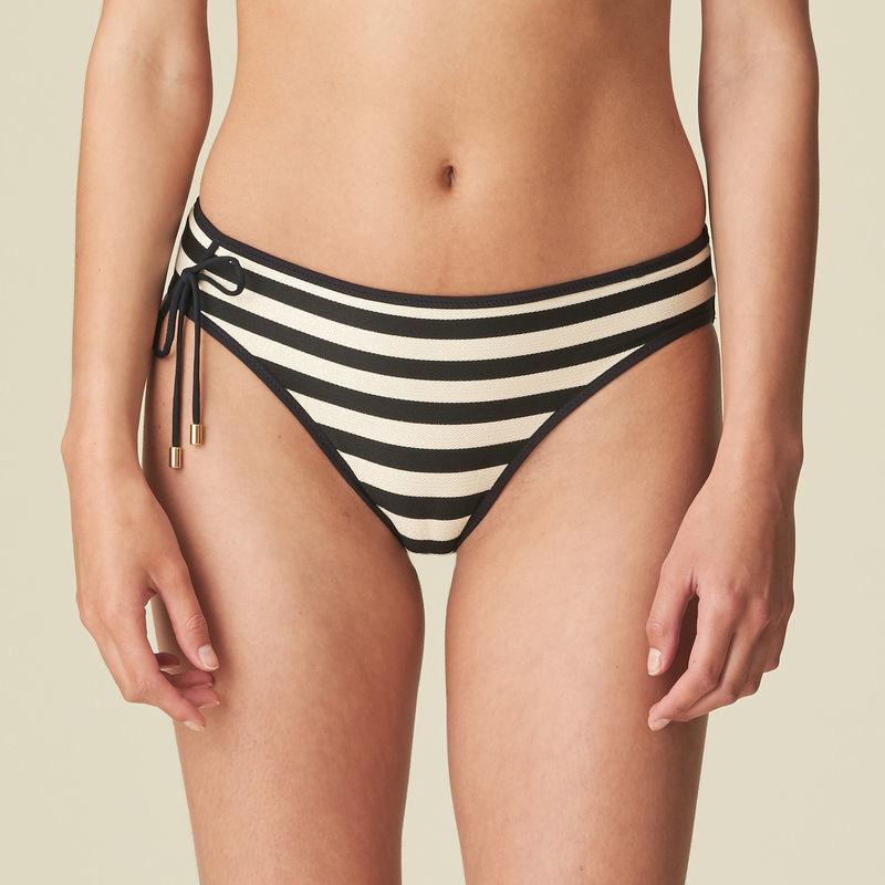 bikini slip Marie Jo Swim Merle