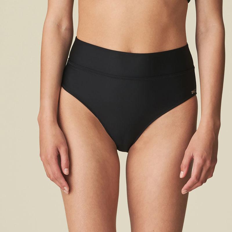 bikini slip Marie Jo Swim Blanche