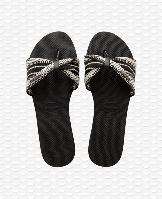 Havaianas You Shine slippers