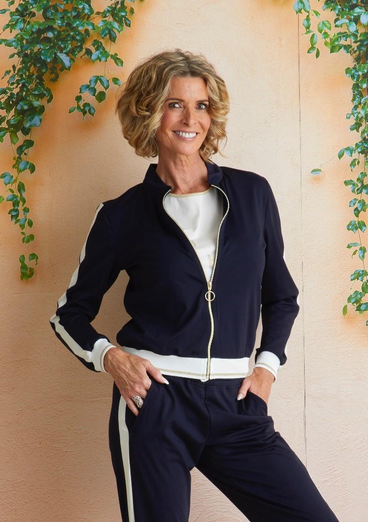 Vitamia Jogging (vest+broek)