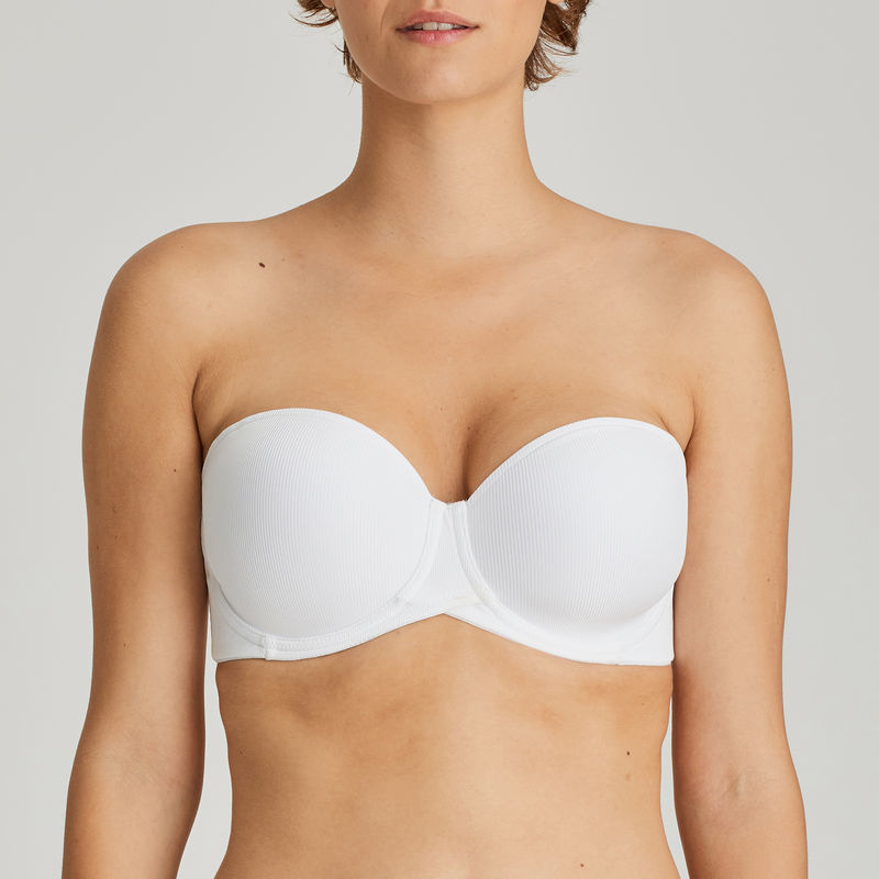 bh Twist Star Bustier E-cup + F-cup