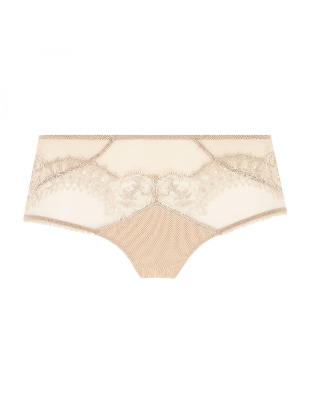 Lise Charmel Ecrin Glamour Culotte sexy
