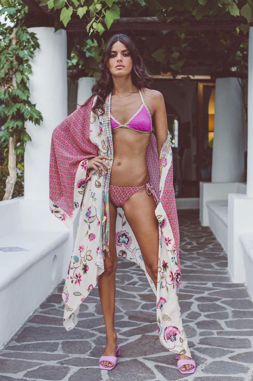 Anjuna Carina Bikini-set