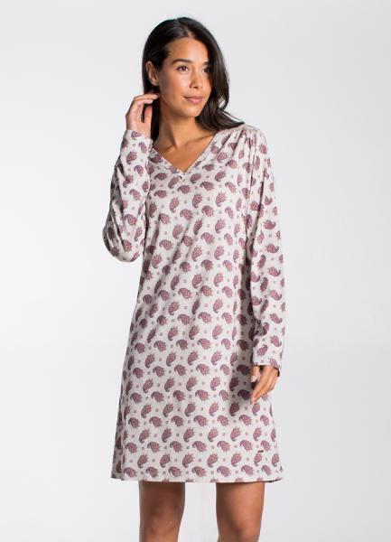Cyell Empress Slaapkleed cashmere