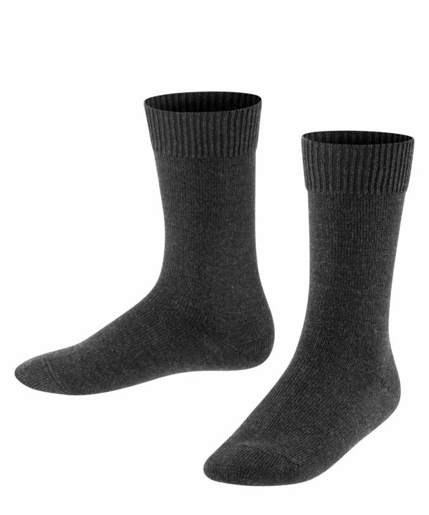 Falke Sokken Comfort wool