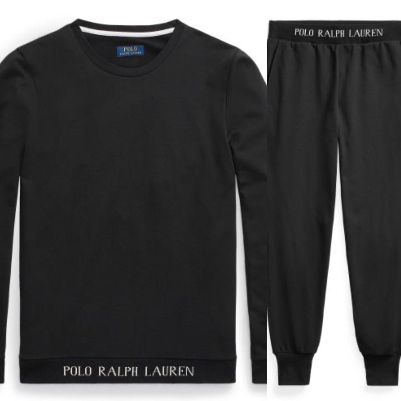 Polo Ralph Lauren Homewear-set