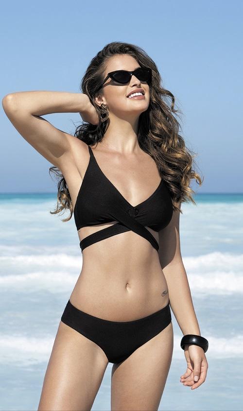Antigel La Chiquissima Bikini Driehoek