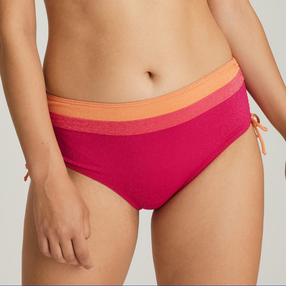 Prima Donna Swim Tanger Bikini Slip Stropjes