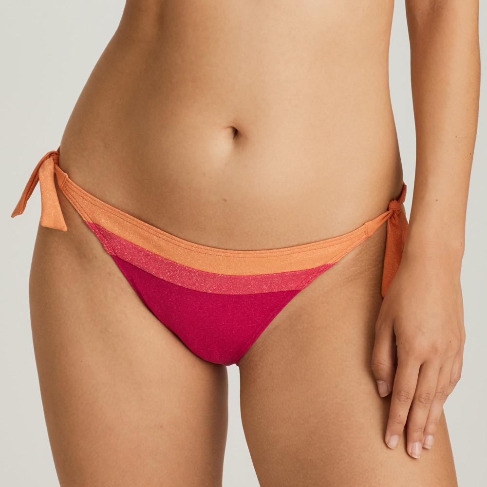 Prima Donna Swim Tanger Bikini Slip Strikjes