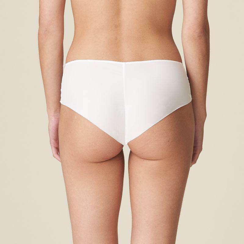 Marie Jo Delphine Hotpants
