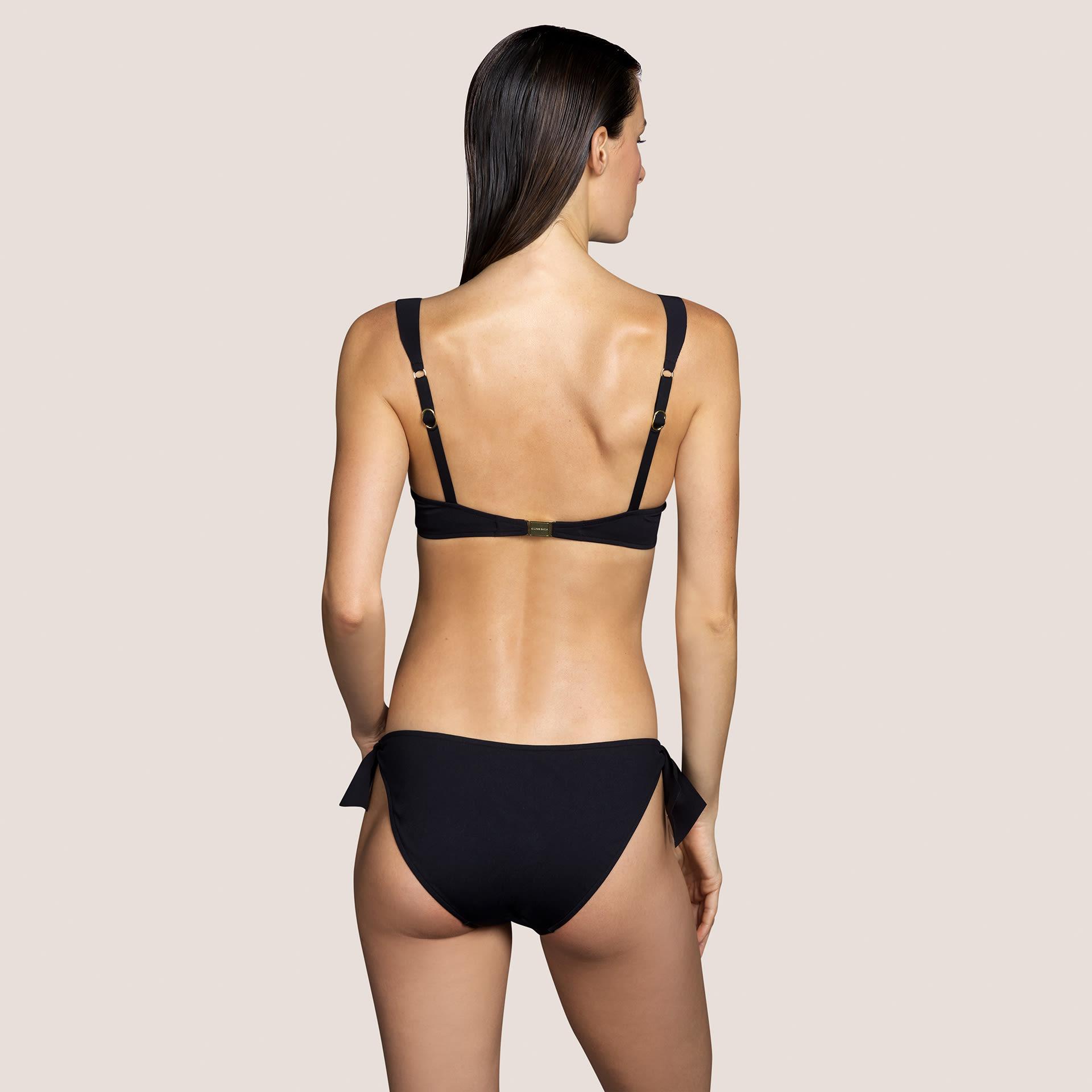 Andres Sarda KATHRYN Bikini-top B t/m E-cup