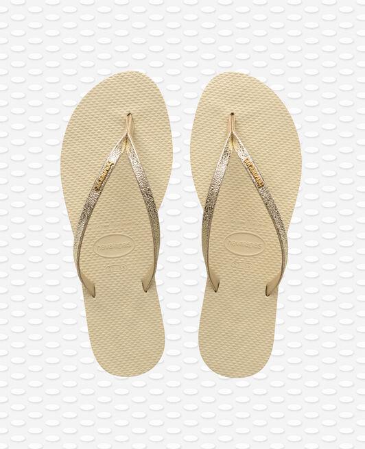 Havaianas You Shine slippers