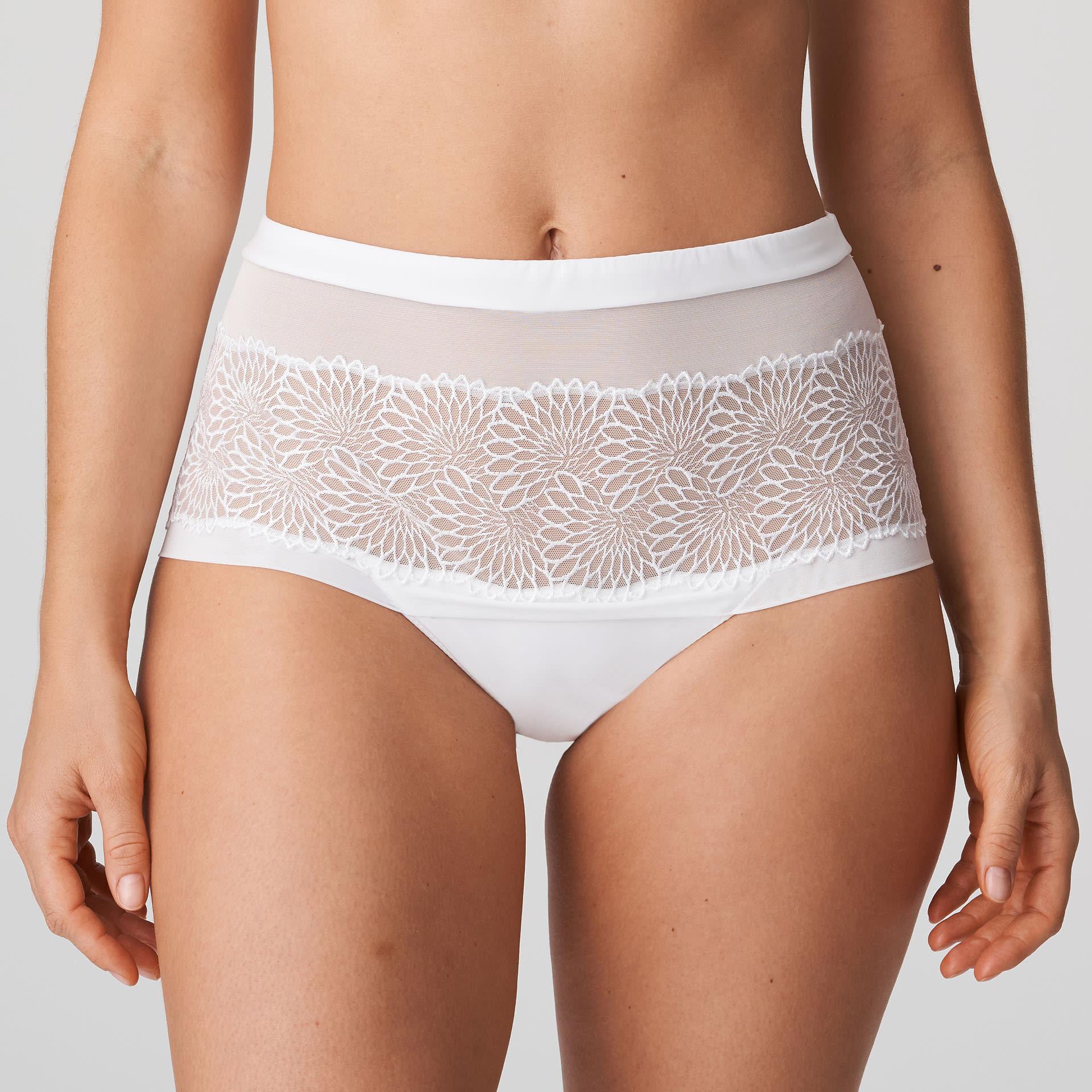 Prima Donna Sophora Hotpants
