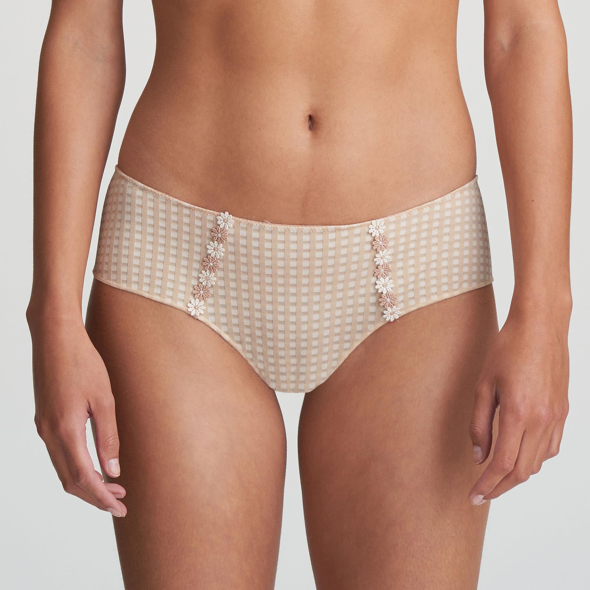 Marie Jo Avero Hotpants