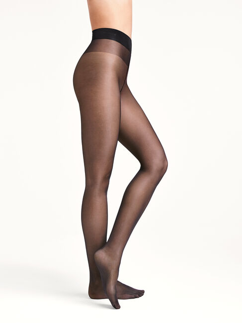 Wolford Satin touch 20 comfort