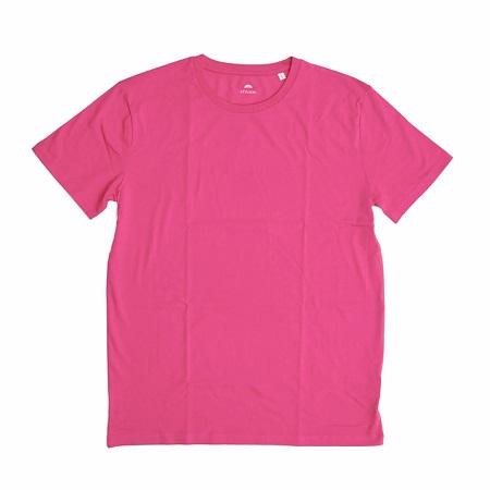 Mc Alson T-shirt Korte Mouw heren