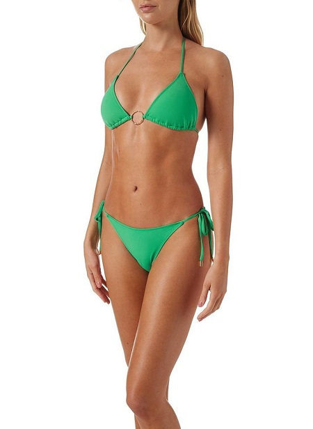 Melissa Odabash Miami Bikini -set