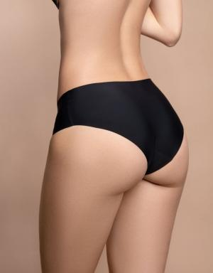 Byebra Invisible Hipster 2-Pack